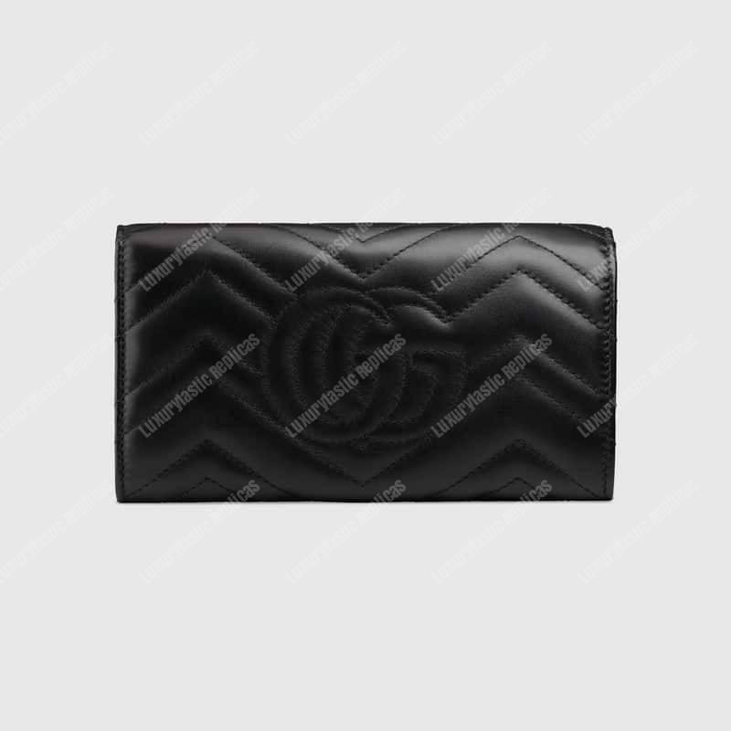 handbags aaa replica designer store